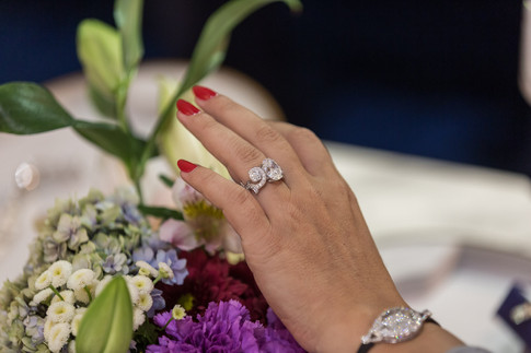 Chaumet_New Collection_Gallery Event-023