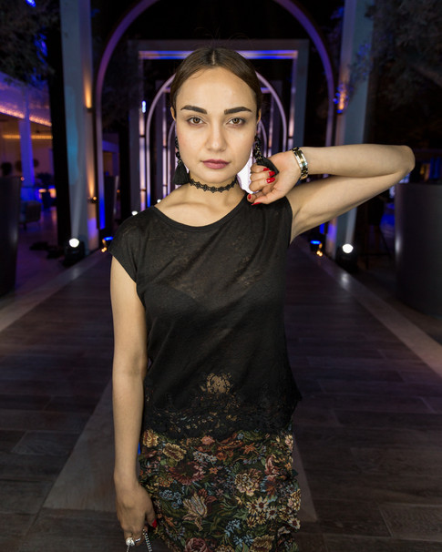 Vilbrequin 2018_New Collection Event-220
