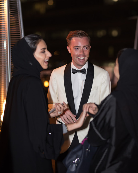 Chaumet_New Collection_Launch Party-9709
