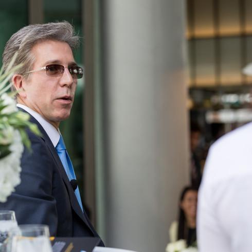 SAP CEO EVENT-0030.jpg