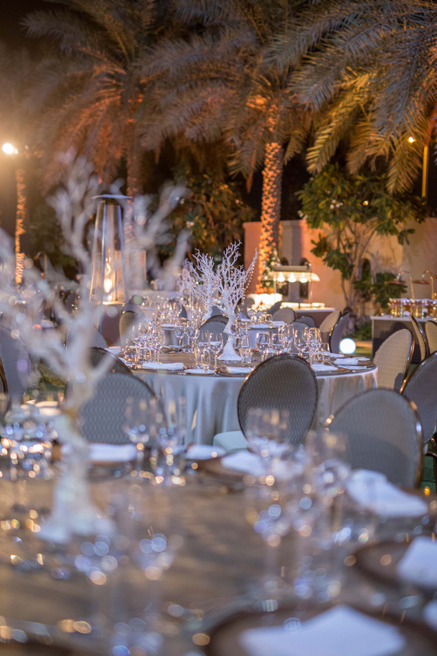 END OY YEAR GALA DINNER EVENT-0552.jpg