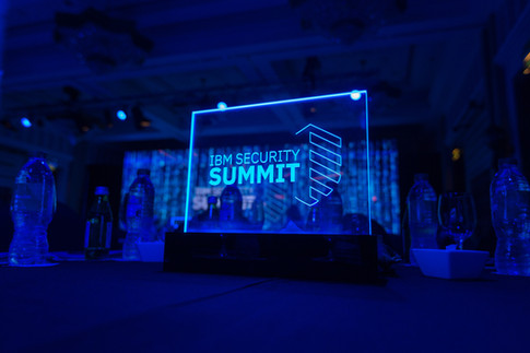 26062018_AI_IBM Security Summit-20318.jp