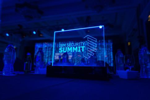 26062018_AI_IBM Security Summit-20318.jp
