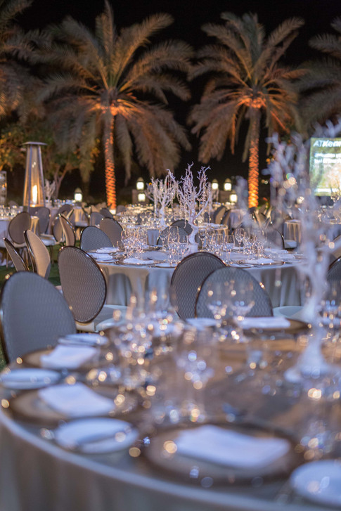 END OY YEAR GALA DINNER EVENT-0561.jpg