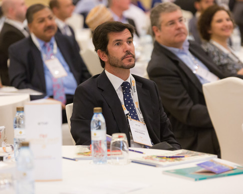 TXF MIDDLE EAST CONFERENCE-4099.jpg