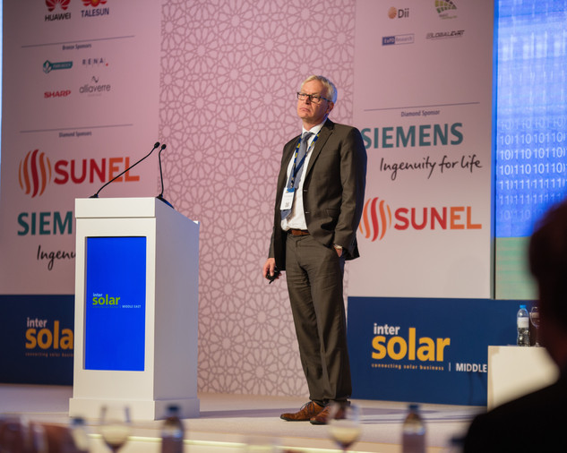Middle East Intersolar Conferecnce -770.