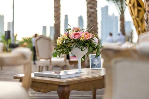 VCA_Al Noorai Island_Private Viewing-635