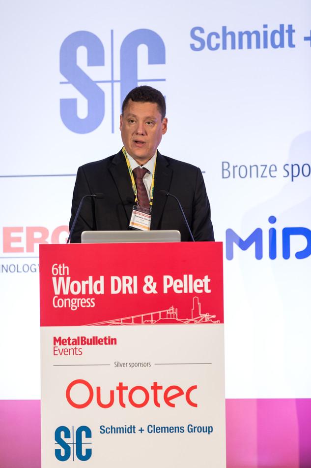 6th World DRI & Pellet Congress-2176.jpg