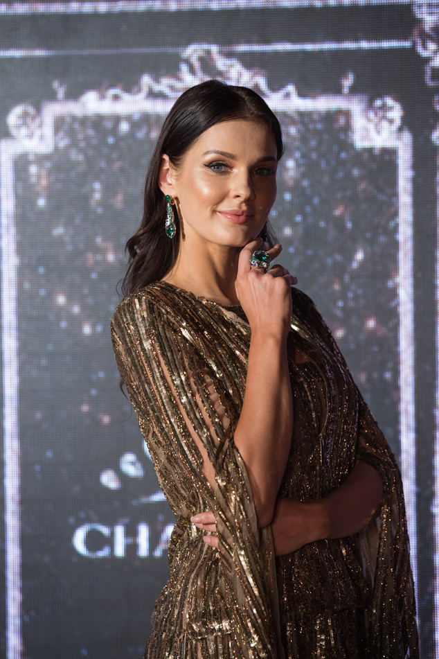 Chaumet_New Collection_Launch Party-9517