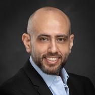 30052020_Karim Shaker_Business Headshots