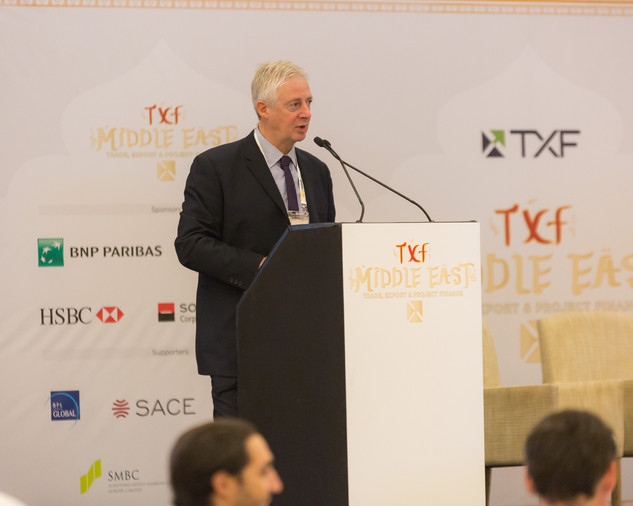 TXF MIDDLE EAST CONFERENCE-4034.jpg