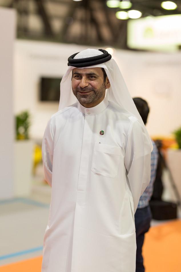 UAE Careers Exhibition-1088.jpg