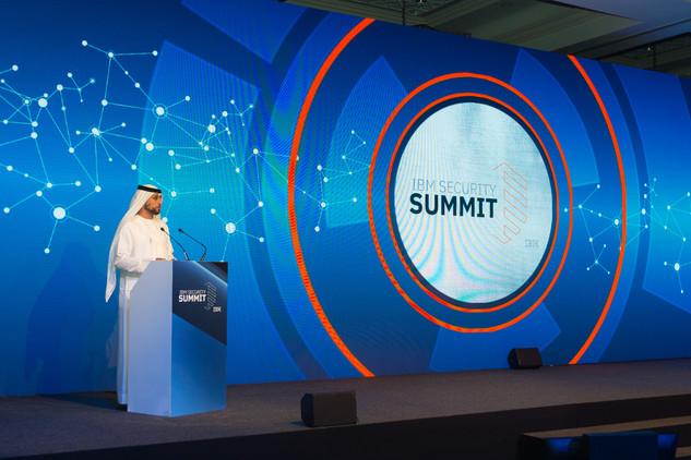 26062018_AI_IBM Security Summit-20406.jp