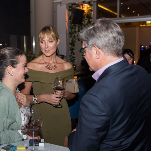 ASW NETWORKING EVENT-4742.jpg