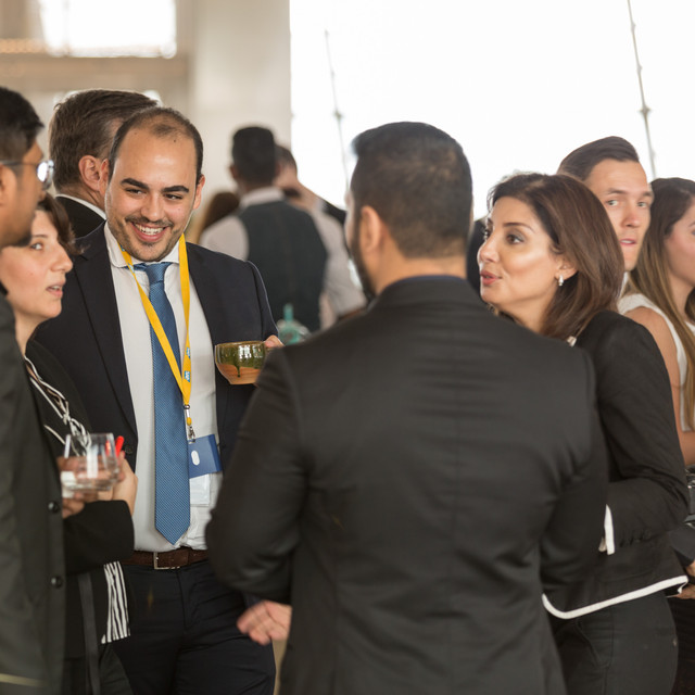 SAP CEO EVENT-0541.jpg