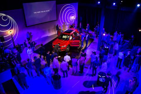 Volvo_XC40 Launch Event-9290.jpg