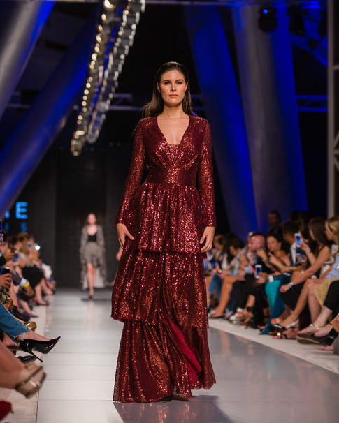 INGIE Paris_Dubai Fashion Week-2569.jpg