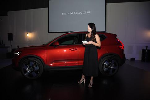 Volvo_XC40 Launch Event-9278.jpg