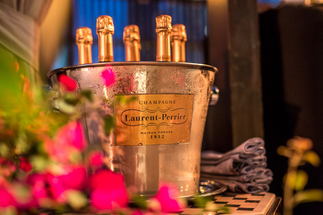 Chaumet_New Collection_Launch Party-9299