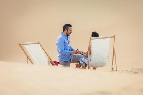 Arabian Glamping_Engagement-5481.jpg