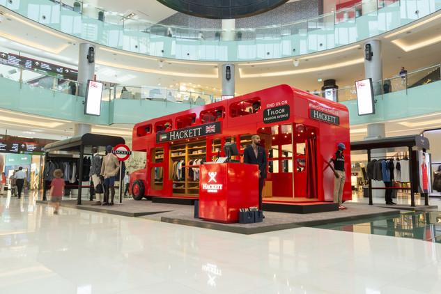 Hackett_Dubai Mall Pop Up Event-7579.jpg