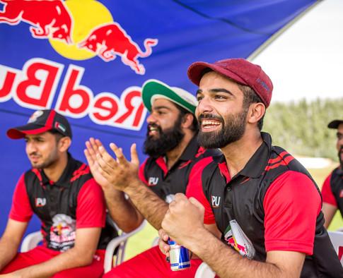 AC_180414_Campus_Cricket_UAE-2889.jpg
