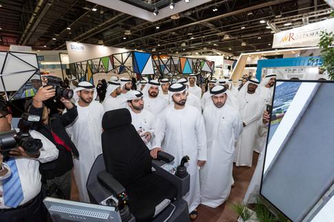 UAE Careers Exhibition-8712.jpg