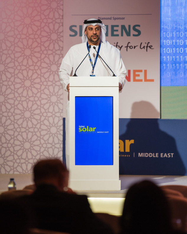 Middle East Intersolar Conferecnce -360.