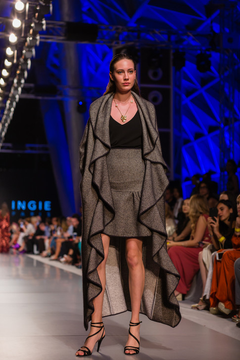 INGIE Paris_Dubai Fashion Week-2585.jpg