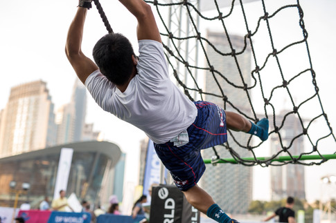 DFC_DP Ninja Warrior_Burj Park_4.jpg