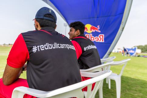 AC_180414_Campus_Cricket_UAE-2822.jpg