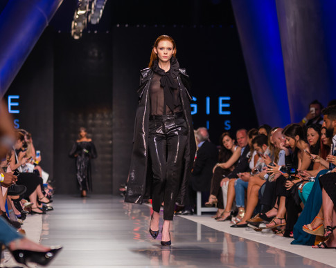 INGIE Paris_Dubai Fashion Week-8327.jpg
