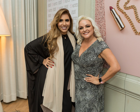 Gerard Cosmetics_Product Launch Event-66