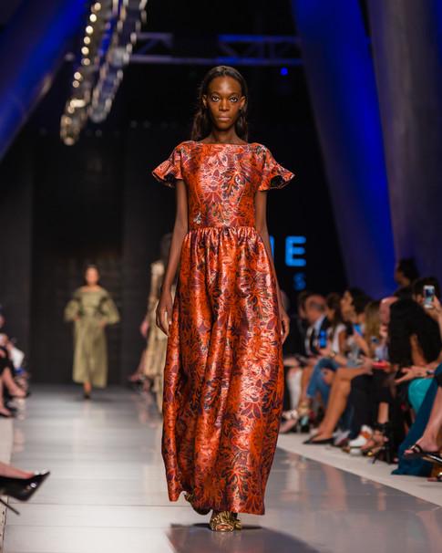 INGIE Paris_Dubai Fashion Week-2483.jpg