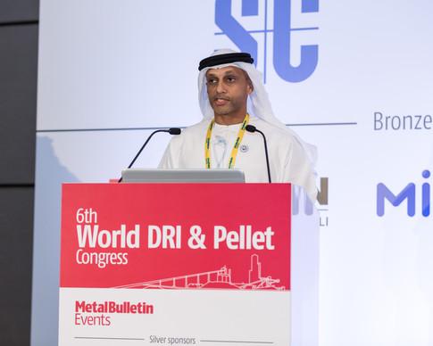 6th World DRI & Pellet Congress-2122.jpg