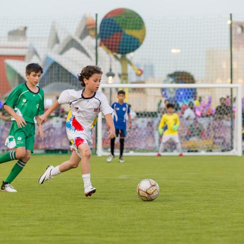 24022018_Sport 360_Global Village Footba