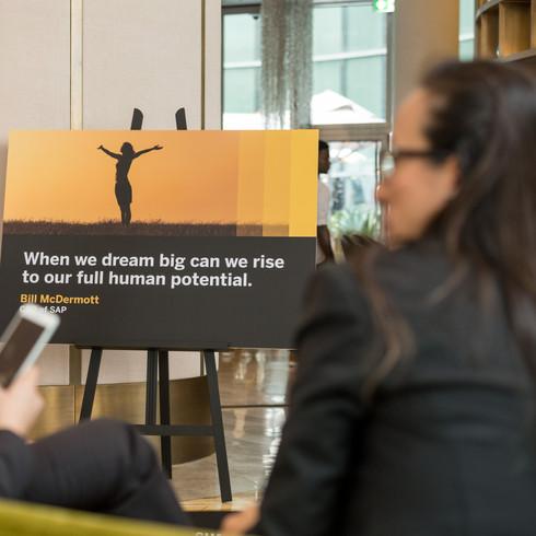 SAP CEO EVENT-0431.jpg
