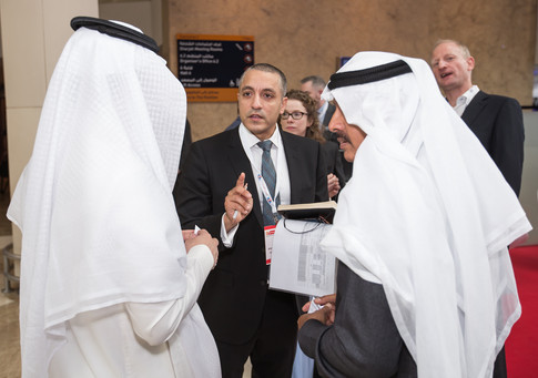 Arab Health_UK Healthcare-5758.jpg