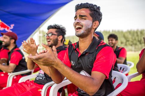AC_180414_Campus_Cricket_UAE-2880.jpg