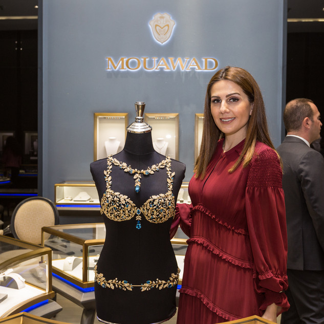 Mouawad_VS Event-1929.jpg