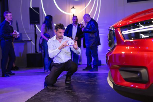 Volvo_XC40 Launch Event-9402.jpg