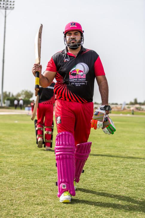 AC_180414_Campus_Cricket_UAE-0350.jpg