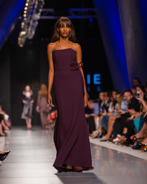 INGIE Paris_Dubai Fashion Week-2605.jpg