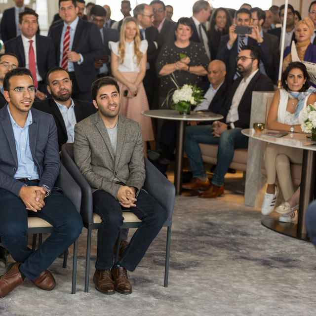 SAP CEO EVENT-0071.jpg