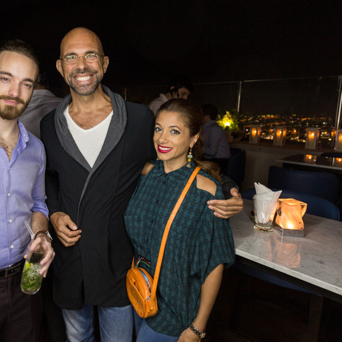 ASW NETWORKING EVENT-4695.jpg