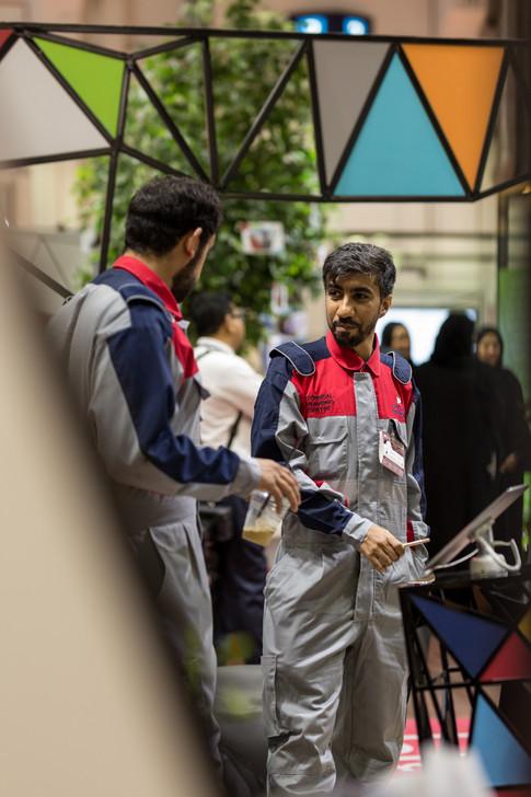 UAE Careers Exhibition-1112.jpg