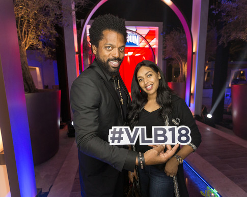 Vilbrequin 2018_New Collection Event-255