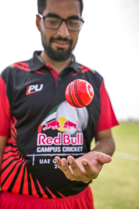 AC_180414_Campus_Cricket_UAE-2913.jpg