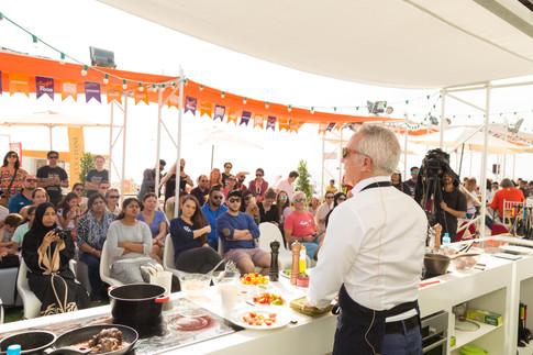DUBAI FOOD FESTIVAL BEACH CANTEEN-9277.j