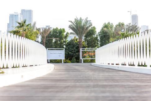 VCA_Al Noorai Island_Private Viewing-622
